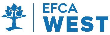 EFCA West