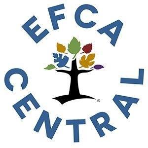 EFCA Central